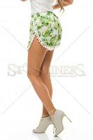 pantaloni-scurti-de-vara-femei-7