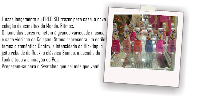 coleçao-ritmos-mohda
