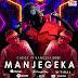 AUDIO | Chege Ft Vanessa Mdee - Manjegeka | Download