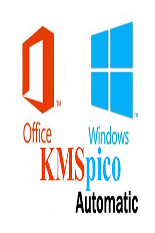 KMSpico v10.0.102040 Beta Install Edition (Activa Windows 10)