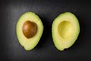 Top 5 Benefits of Healthy Fats That You Need To Know | Fitness tips