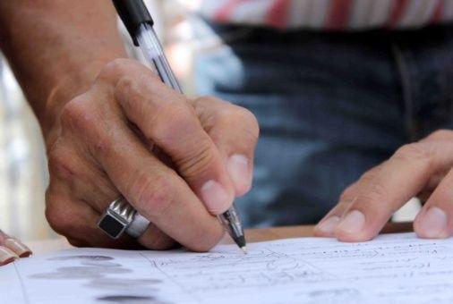 Panameños rechazan reforma de la Constitución