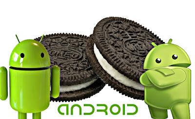 Cara Mencoba Fitur Android Oreo