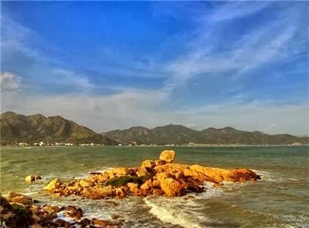 Discovery Bà Lụa Archipelago 8