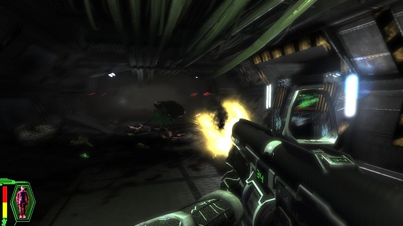 colonial-defence-force-ghostship-pc-screenshot-www.ovagames.com-2
