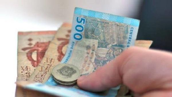 مصرف سورية المركزي يوضح أهمية ومبررات إصدار ورقة نقدية فئة 5000 ليرة