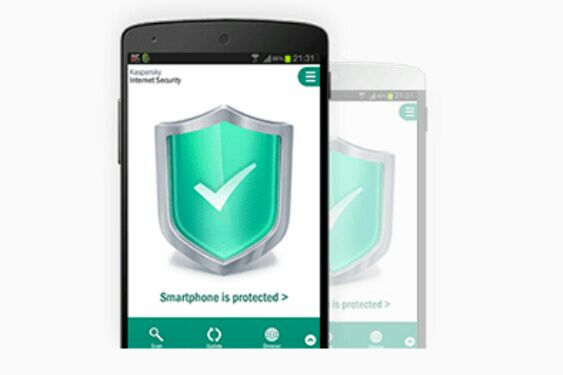 best virus protection for Android