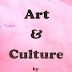 Indian Art Culture Hand Written Lecture Notes PDF by Nitin Singhania, IAS of Rank 51 - Study Material