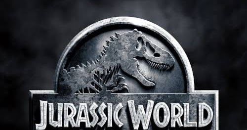 download film jurassic world fallen kingdom 2018