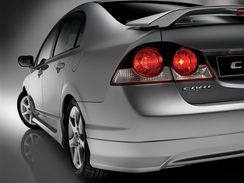 nice cars honda civic 2007 cars model nice condition and best design. Black Bedroom Furniture Sets. Home Design Ideas