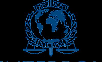 Εξαφανίστηκε ο αρχηγός της Interpol