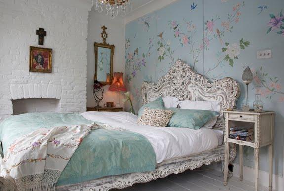 Fabulous Bedrooms 3