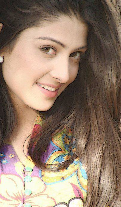Cute Pakistani Babies Wallpapers Profile Pictures New Cute Dpz For Girls