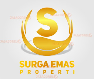 LOGO PROPERTY CDR