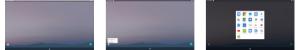 Android-Q-Desktop-Mode-300x50