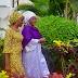 Aisha Buhari And Dolapo Osinbajo All Smiles In New Photo