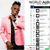 Reekado's Spotlight Album Makes It To No 10 On Billboards World Album Chart