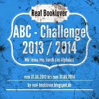 http://nine-im-wahn.blogspot.de/p/abc-challenge-20132014.html