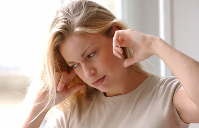 Cara Ampuh Mengobati Telinga Berdengung