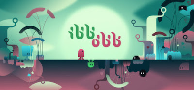 Ibb and Obb Free Download