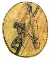 Jean de la Croix Carmes ocd