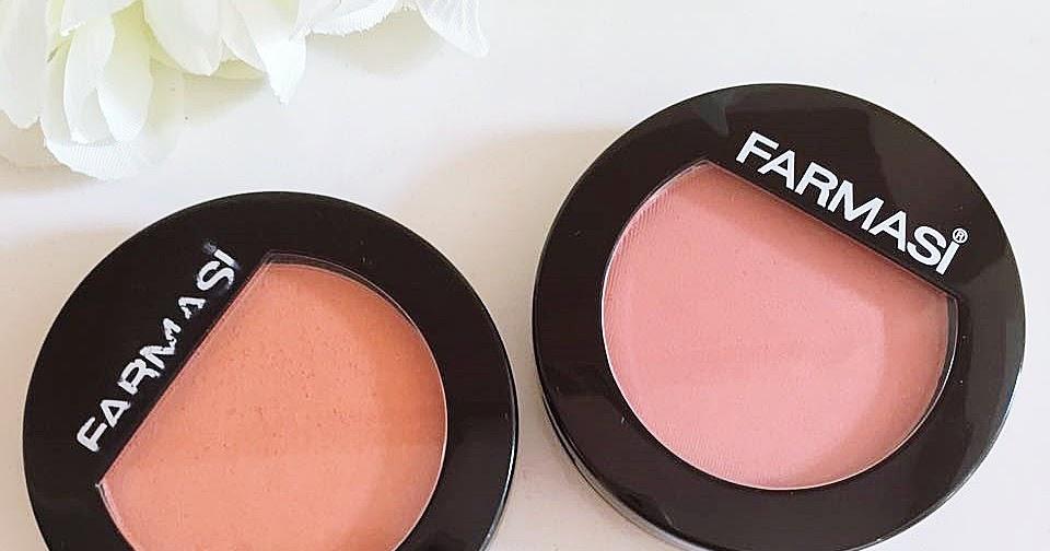 Kosmetika, the, balm Retro obaly a super vsledek