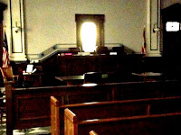 Wayne County Court of Common Pleas