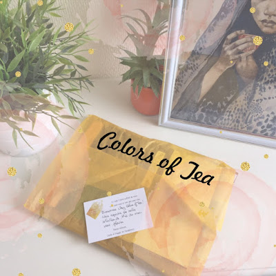 colorsoftea-box-the