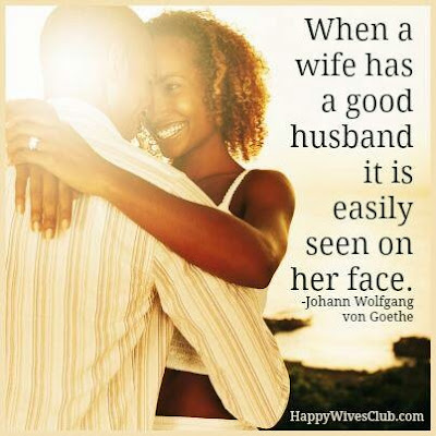 making-wife-happy-quotes-4