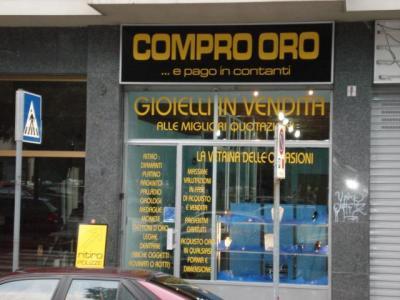 Fiba cisl toscana l 39 epidemia dei compro oro for Compro mobili usati torino