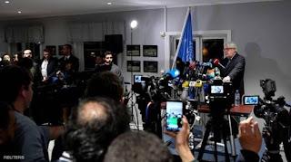 Pemerintah dan Syiah Hutsi Sepakat Tukar Tawanan Sebelum Negosiasi Resmi
