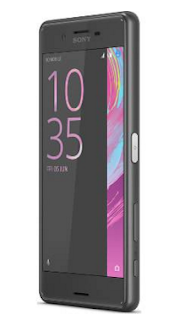 Sony Xperia X Performance Android Phone Price, Specs and Feature