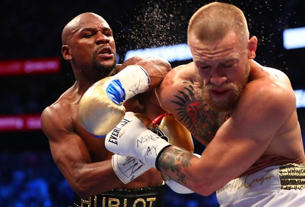 loyd-mayweather-rematch-with-conor-mcgregor