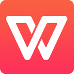 WPS Office-Word, Docs, PDF, Note, Slide and Sheet APK