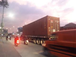 Jasa Ekspor Barang Dari Indonesia Ke Luar Negeri Dan Legalitas Export Barang