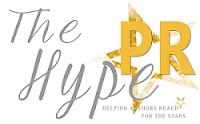 http://www.thehypepr.ca/