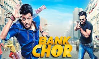 Bank Chor Dialogues | Bollywood Film | Dialouges Status