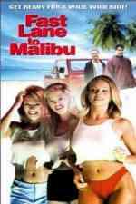 Fast Lane to Malibu 2000