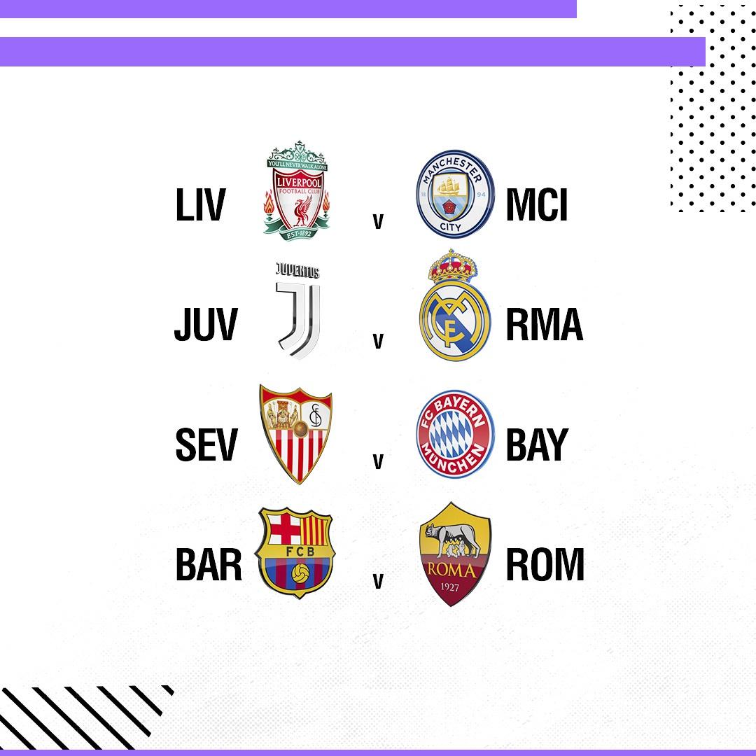Man-City-khong-ngan-Liverpool-1