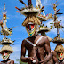 10 Tips for Visiting PNG's National Mask Festival - Kokopo & Rabaul