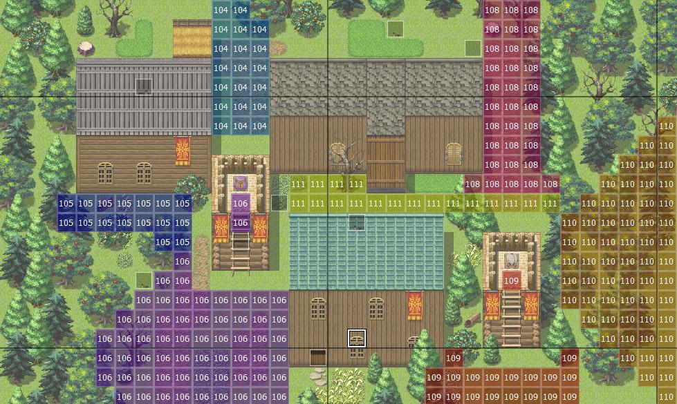 [Image: stealthmap.png]