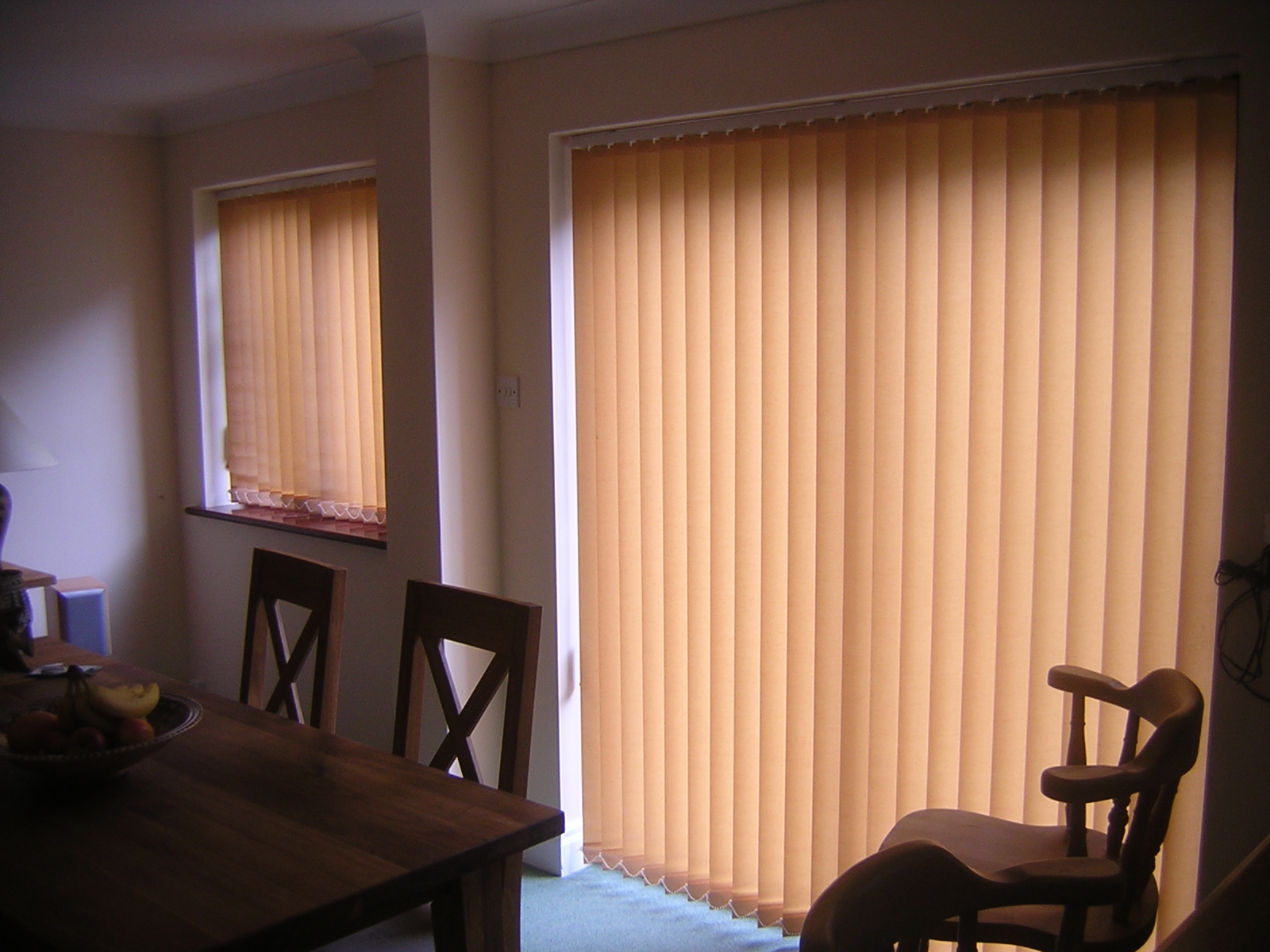 home decor knoxville of patio ideas designs built fancy great brilliant blinds french best sliding with in doors