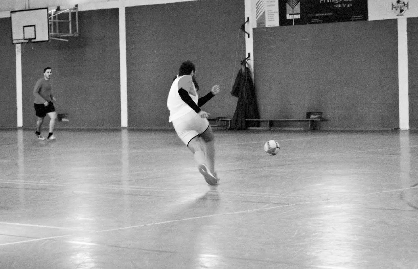 football-player-movement-6on6