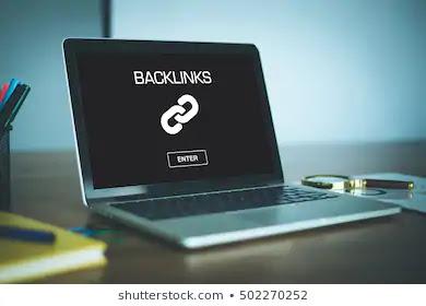 High pr do follow forum backlinks list