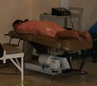Living Life In Costa Rica Blog Chiropractor And