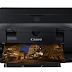 Canon PIXMA iP4700 Driver Download & Software Manual