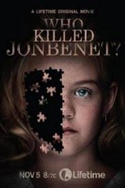 Who Killed JonBenét? (2016)