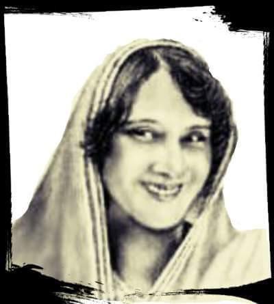 নেলী-সেনগুপ্তা