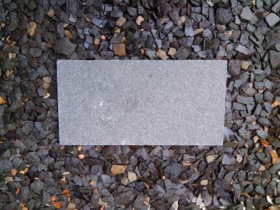 9 Jenis Batu Alam untuk Dinding Depan Rumah, Lantai dan Ruang tamu
