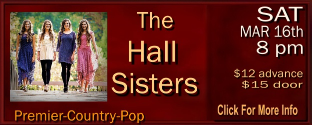 http://www.whitehorseblackmountain.com/2019/02/the-hall-sisters-saturday-march-16th.html
